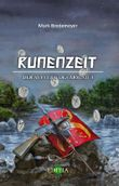 Runenzeit