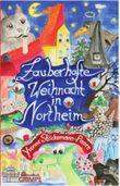 Zauberhafte Weihnachten in Northeim