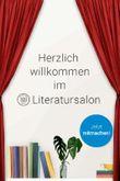 Literatursalon