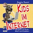Kids im Internet