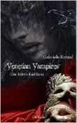 """Buch in der Ähnliche Bücher wie """"Der Vampir, der mich liebte"""" - Wer dieses Buch mag, mag auch... Liste"""