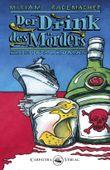 Der Drink des Mörders