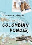 Colombian Powder