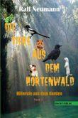 Die Tiere aus dem Hortenwald