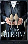 """Buch in der Ähnliche Bücher wie """"Sklavenpack - Eine Domina erzählt: Humorvoller BDSM Ratgeber"""" - Wer dieses Buch mag, mag auch... Liste"""