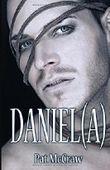 Daniel(a)