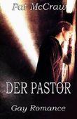 Der Pastor