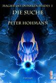 """Buch in der Ähnliche Bücher wie """"Die Schwerter - Dämonenzorn"""" - Wer dieses Buch mag, mag auch... Liste"""