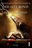 """Buch in der Ähnliche Bücher wie """"Magier des Dunklen Pfades I - Die Suche"""" - Wer dieses Buch mag, mag auch... Liste"""
