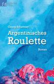 Argentinisches Roulette