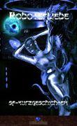 """Buch in der Ähnliche Bücher wie """"Intergalaktisches Seemannsgarn"""" - Wer dieses Buch mag, mag auch... Liste"""