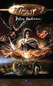 """Buch in der Ähnliche Bücher wie """"Der Fels der schwarzen Götter"""" - Wer dieses Buch mag, mag auch... Liste"""