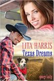 Texas Dreams (spicy lady)