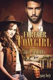 Forever Cowgirl: Savannah und Greg - ein Romantic Thriller