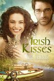 Irish Kisses: Jack und Fiona - eine Lovestory (spicy lady 1)