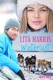 Winterlust: Lisa und Ryan - eine Lovestory (spicy lady)