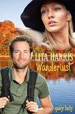 Wanderlust: Lisa und Ryan - eine Lovestory (spicy lady)