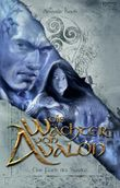 Die Wächter von Avalon