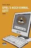 """Buch in der Ähnliche Bücher wie """"Gott bewahre: Roman"""" - Wer dieses Buch mag, mag auch... Liste"""