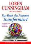 Das Buch, das Nationen transformiert