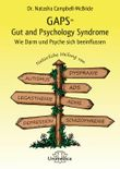 GAPS – Gut and Psychology Syndrome