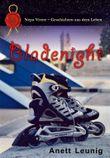 Bladenight