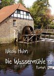 Die Wassermühle