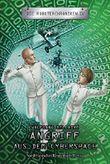 Die Roboterchroniken IV - Angriff aus dem Cyberspace
