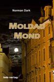 Moldaumond