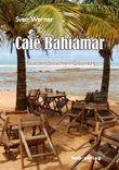 Café Bahiamar