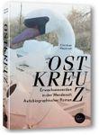 Ostkreuz