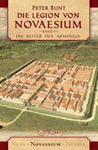 """Buch in der Ähnliche Bücher wie """"Die Baumeister von Nuys"""" - Wer dieses Buch mag, mag auch... Liste"""