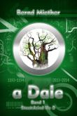 a Dale: Staatsfeind Nr. 2