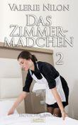"""Buch in der Ähnliche Bücher wie """"Das Zimmermädchen, Großdruck"""" - Wer dieses Buch mag, mag auch... Liste"""