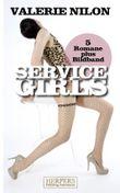 """Buch in der Ähnliche Bücher wie """"Das Zimmermädchen 2 - Erotischer Roman"""" - Wer dieses Buch mag, mag auch... Liste"""