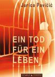 """Buch in der Ähnliche Bücher wie """"Helden: Erzählungen"""" - Wer dieses Buch mag, mag auch... Liste"""
