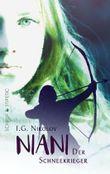 Niani