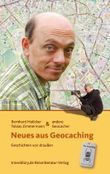 Neues aus Geocaching
