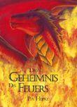 """Buch in der Ähnliche Bücher wie """"Drachenkralle"""" - Wer dieses Buch mag, mag auch... Liste"""