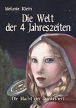 """Buch in der Ähnliche Bücher wie """"Sevenheart (2) - Zerstörende Lüge"""" - Wer dieses Buch mag, mag auch... Liste"""