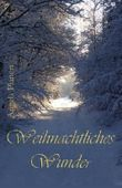 Buch in der Die schönsten Bücher für die Weihnachtszeit Liste