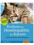 Risiken der Homöopathie bei Katzen