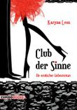 Club der Sinne