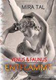 Venus & Faunus