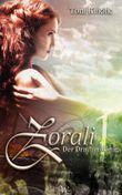 Zorali 1: Der Drachenkönig
