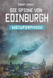 Die Spione von Edinburgh 2