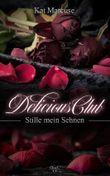 Delicious Club 1