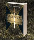 Sanobia - Und Das Buch von Akrad