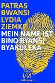 """Buch in der Ähnliche Bücher wie """"Mein Akku ist gleich leer: Ein Chat von der Flucht"""" - Wer dieses Buch mag, mag auch... Liste"""
