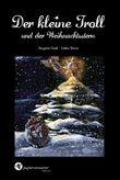 """Buch in der Ähnliche Bücher wie """"Das Regenfest"""" - Wer dieses Buch mag, mag auch... Liste"""